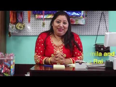 Hello Nepal Store in Omaha,NE ( USA)