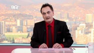 TeVe - Face TV HD