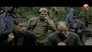 Человек войны - 2 серия
