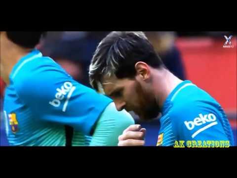 Bhairava teaser , Messi version