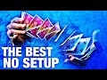 BLOW MINDS With The BEST No Setup Card Trick EVER!