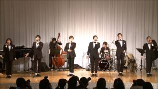 2017年9月25日(月)から東京・日本青年館ホール、10月19日(木)から大阪...
