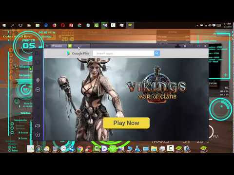 BlueStacks App Player - Free Download &install bluestacks in pc with app