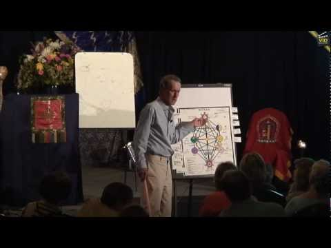 2012 Conference Part 24 - Duane Carpenter - Devas and the Solar Angels from Venus