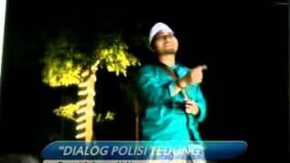 Video Al Abror dialog Polisi tidur download MP3, 3GP, MP4, WEBM, AVI, FLV Mei 2018