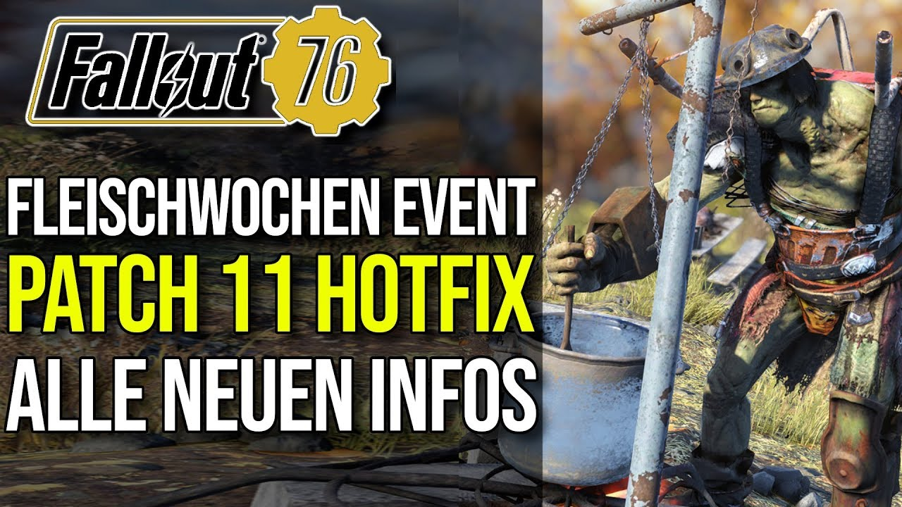 Fallout 76 CAMP tips you will need | Fallout 76 Wiki