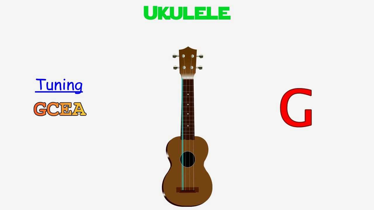 ukulele tuner uke tuner 2.1