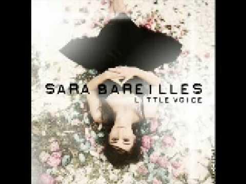 The best of Sara Bareilles Love Song Lyrics