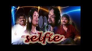 || selfie odia song  || by Human Sagar & Lipsa Mahapatra Latest Song