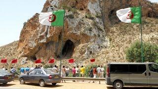 Frontières Maroc - Algérie : des familles déchirées (Bladi.net)