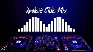 Ultimate-Arabic-House-Club-Music 2020