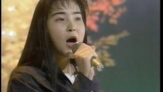 鈴木ユカリ 1992.