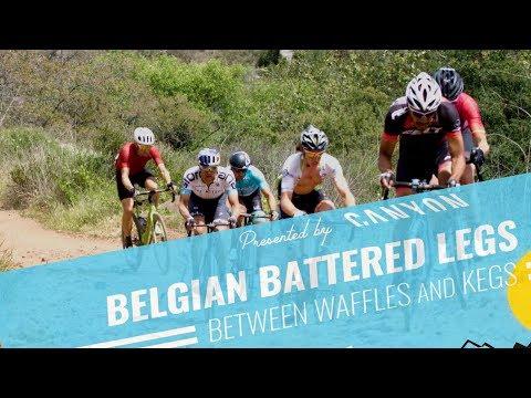 Southern California & Western Region Bike Racing Event Calendars