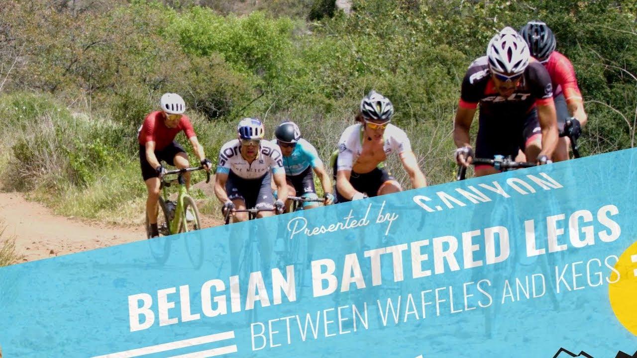 Bicycle Fun Ride, Century Ride, Gran Fondo and Cycling