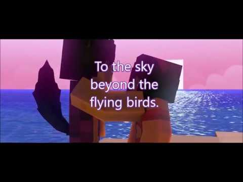Melodies of life +Lyrics  aphmau