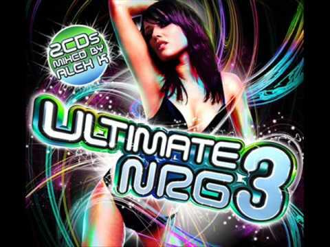 ultimate nrg 3 mega mix