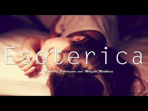 Future R&B Beat ''Esoterica'' (by Robodruma & Morgan Matthews)