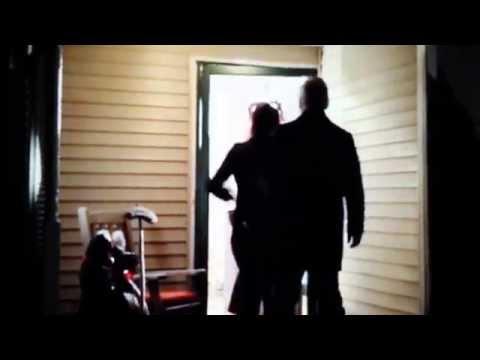 Ashland, Virginia Generac generators testimonies