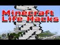The Best Worst Advice for Minecraft: Nuke Quotes lol