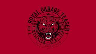 Royal Garage - The Rough Dog feat. Serj Tankian