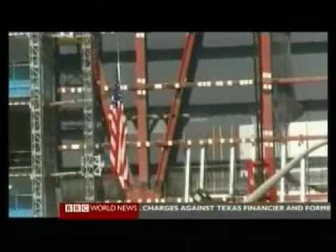 911 & Osama Bin Laden Files 1 of 2 - BBC World News America