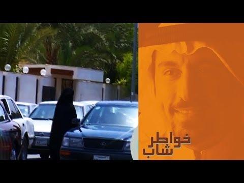 المتسولون | احمد الشقيرى