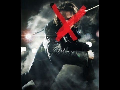 X Men Days Of Future Past Gambit x men days of future p...