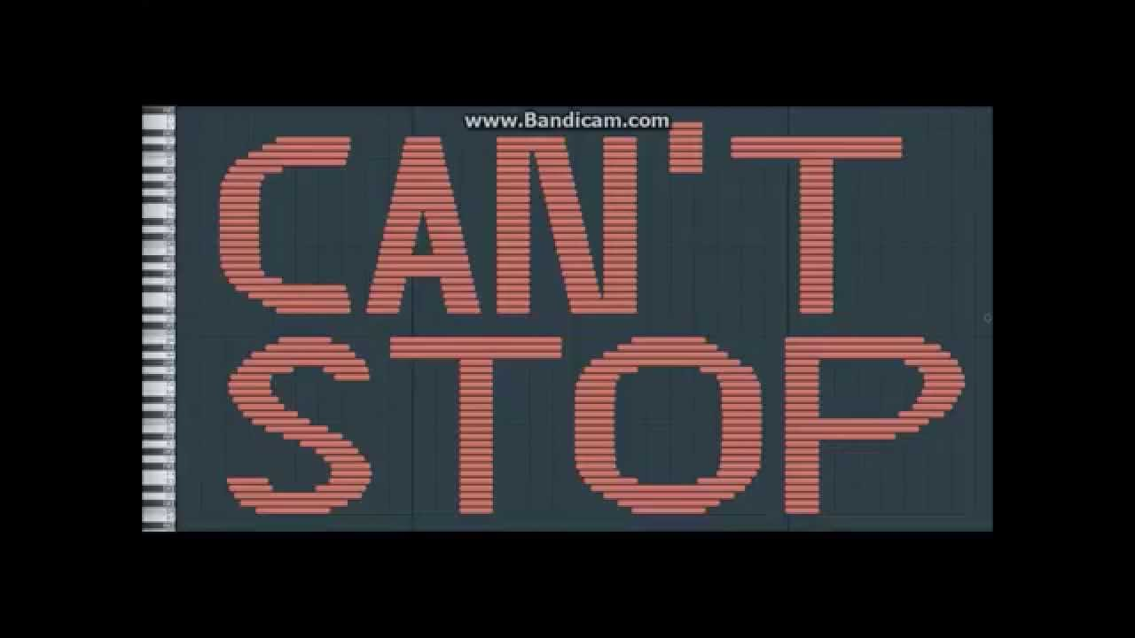 Can't Stop Playing (Marco L, he says I'm gonna win big, Piano Intro Edit) - Dr Kucho ...