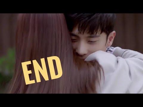 Download Film korea Are We In Love Terbaru 2020 Sub Indo Part 4