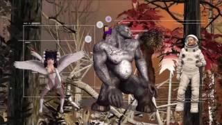 LAFIDKI Dokkaebi 哥布林 (feat Chunyin)