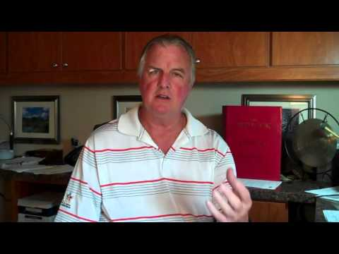 ASTD Competency Video