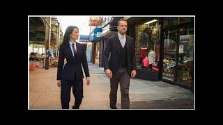 «Элементарно»: самый неоднозначный Шерлок Холмс снова в деле