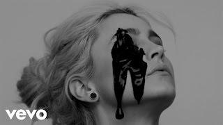 Immanuel Casto - Deepthroat Revolution