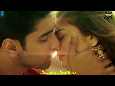 Romantic Couple Kiss And Hug Video 💏||💏 Whatsapp Status Video