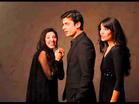 humsafar instrumental ringtone for mobile.wmv