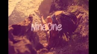 Victor Deme - Djon Maya ( NineOne Remix )