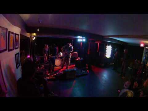 FUZZ UNLIMITED live 5/7/2017 pt.1