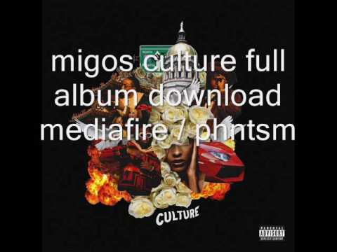migos culture 2 download zip