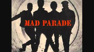 Mad Parade - Sex and Violence