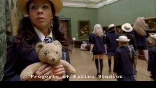 St Trinians Trailer