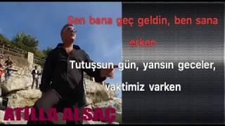 HOŞGELDİN KARAOKE 2