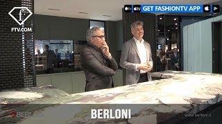 Berloni   FashionTV   FTV