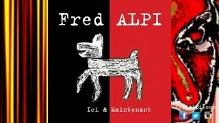Watch Fred Alpi One Mans Luck Is The Other Mans Pain video