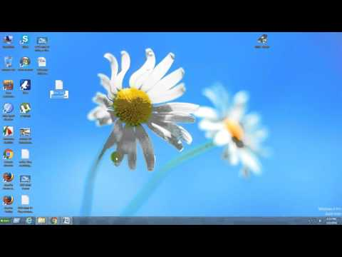 robots txt & sitemaps xml bangla video tutorial