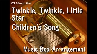 Twinkle, Twinkle, Little Star/Children