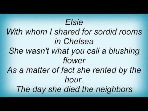 Liza Minnelli - Cabaret Lyrics