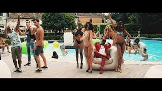 Ice Mc Ft. Nico Heinz & Max Kuhn - Do The Dip