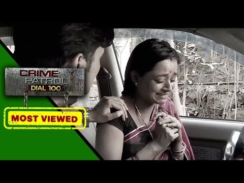 Best of Crime Patrol – Blackmail