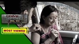 Best of Crime Patrol - Blackmail