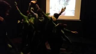 Drama Performance 2